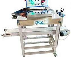 Manipulador de caixas preço